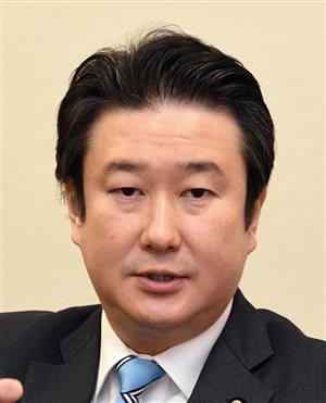 危険すぎる」NHK、端島の断定 「軍艦島」映像捏造疑惑 韓国に「公共 ...