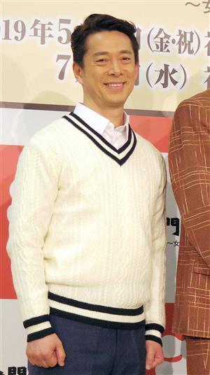 西川 忠志