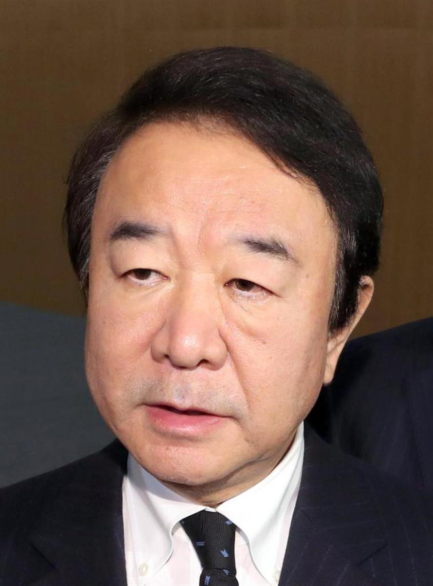 NHKの放送をめぐる問題が指摘された長崎県・端島