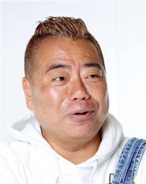 """""""ヤバいよ""""芸能界「枕営業」の深い闇"""