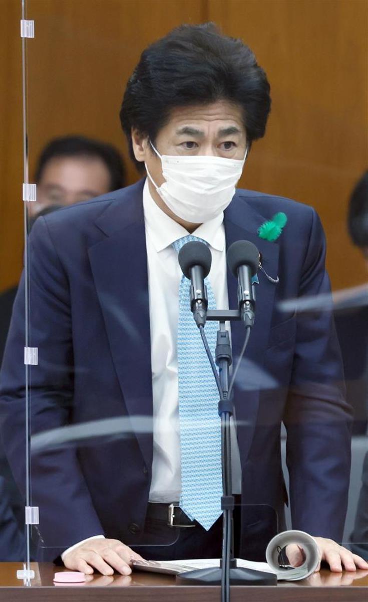 田村厚労相は、「日本の医師」を改革できるのか