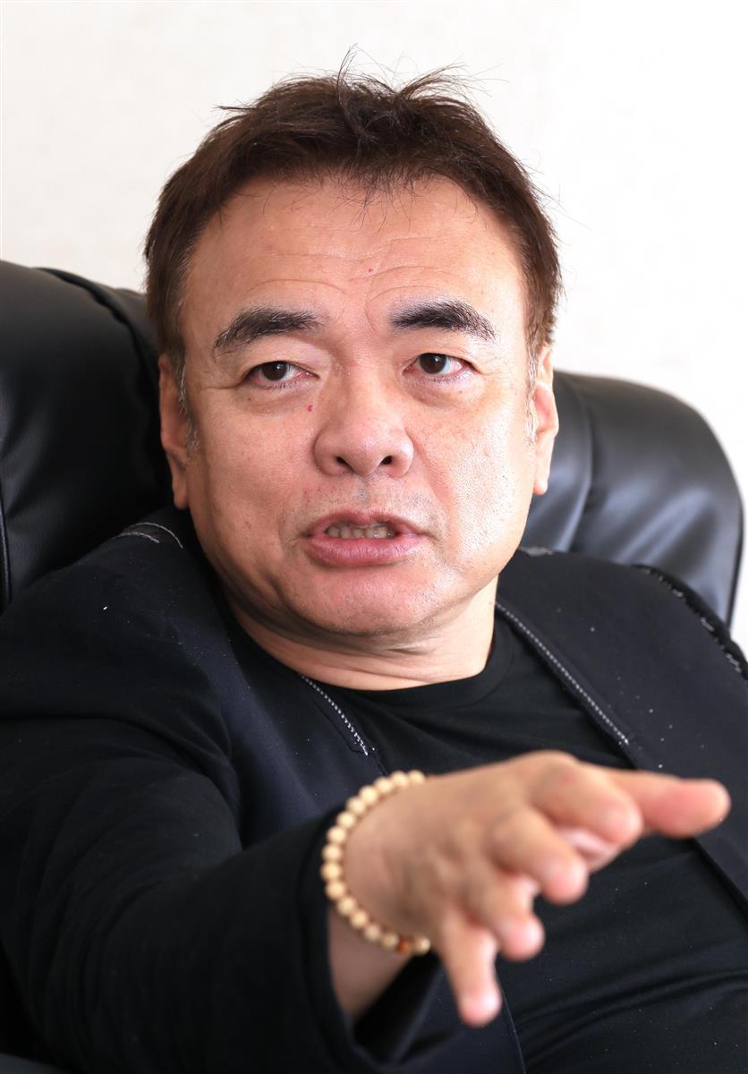 習近平氏の中国指導部の暴走を止めるのは、五輪ボイコットしかないのか(共同)