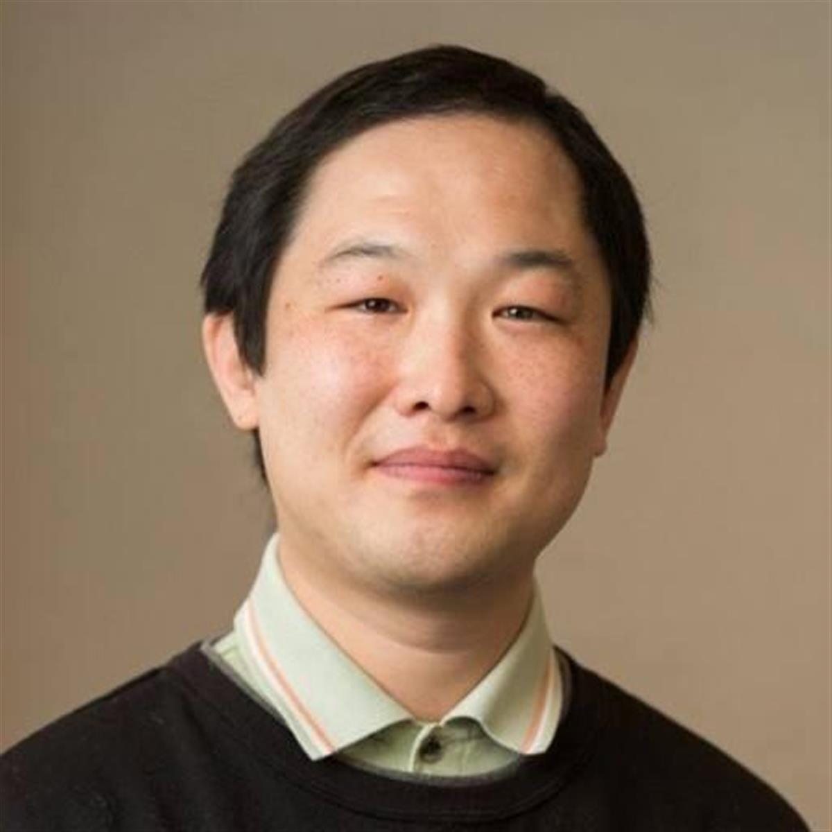 医師の峰宗太郎氏