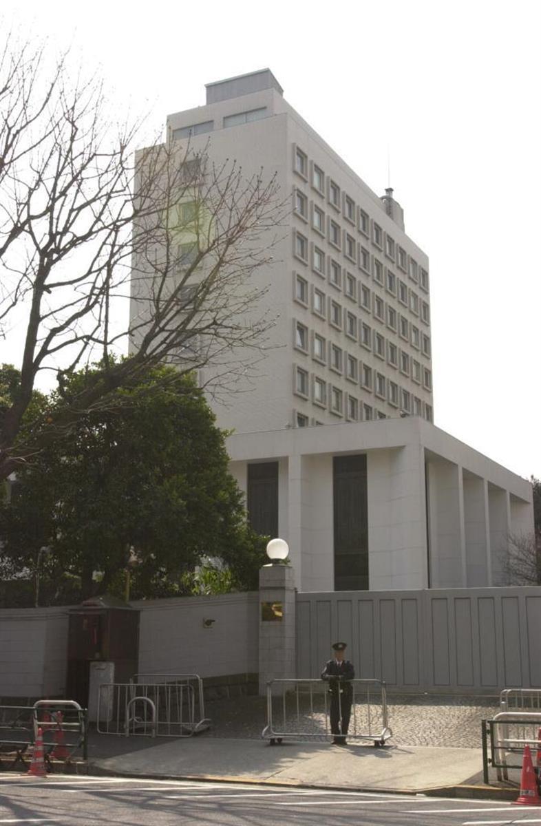 プーチン大統領(共同)