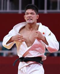 その「金が当たり前」が難しい 柔道男子73キロ級「金」 大野将平