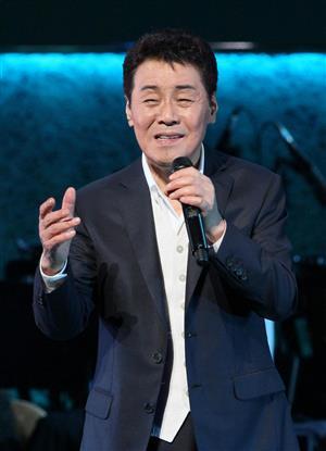 """「落選」報道も…紅白""""終了""""の本音"""