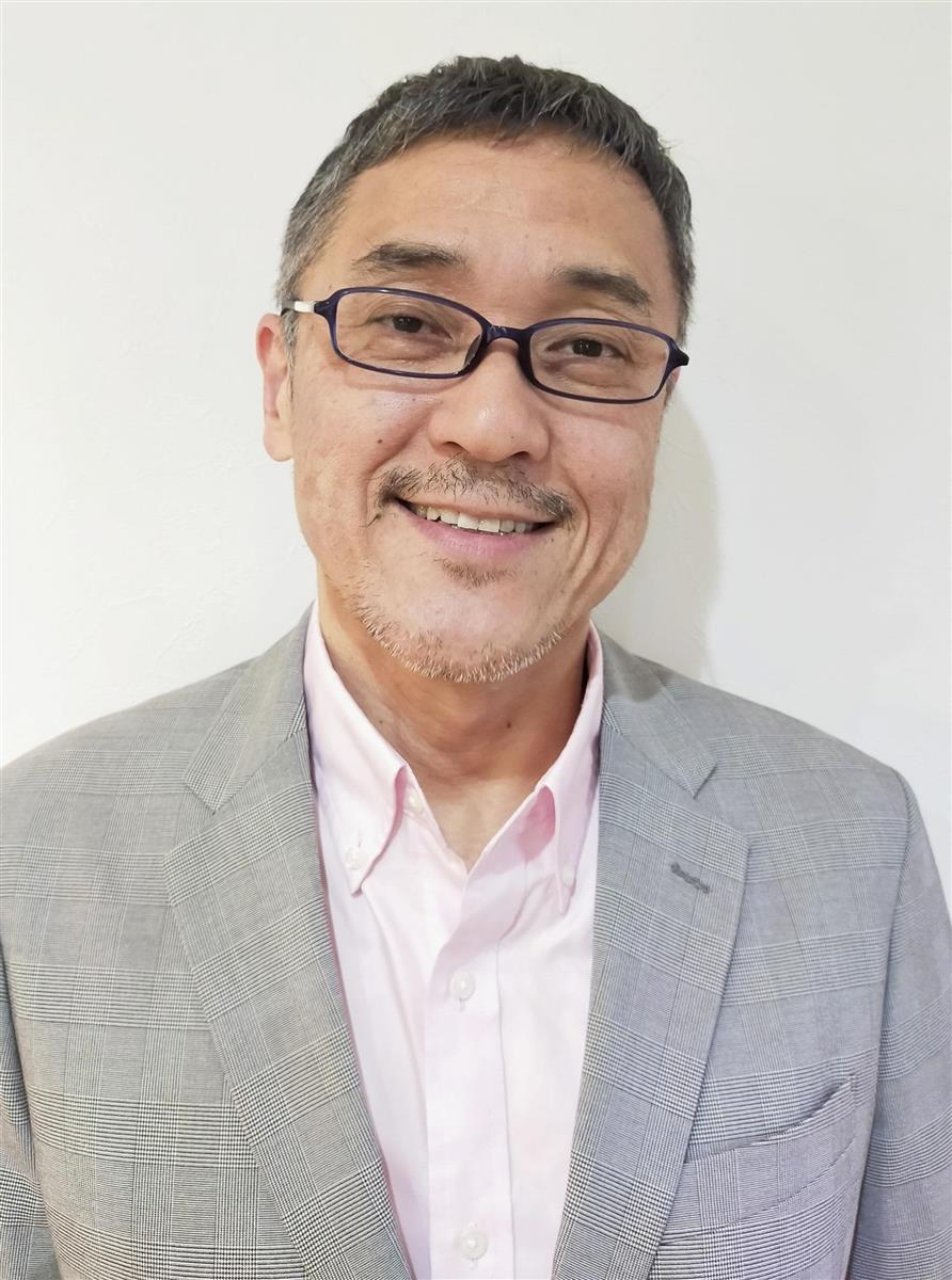 【内田浩司のまくり語り】東京オリンピックで気づいたハンドル幅。プロの匂いがするハンドル