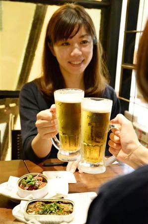 明治屋「おいしい缶詰 ... : fuji 自転車 ツールドフランス : 自転車の