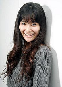 原田夏希の画像 p1_2