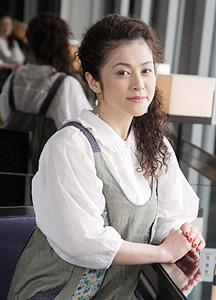 濱田マリの画像 p1_19