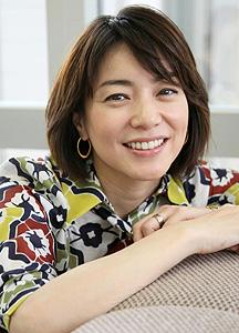 八木亜希子の画像 p1_13