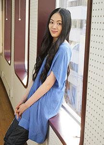 柴本幸の画像 p1_26