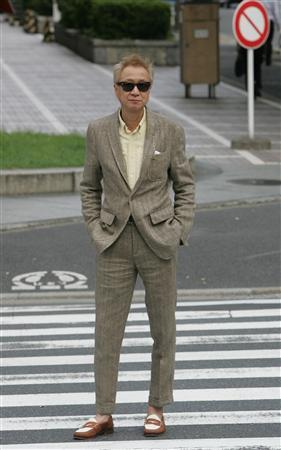 加藤和彦の画像 p1_3