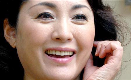 松坂慶子の画像 p1_5