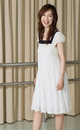 森口博子の画像 p1_25