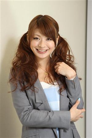 八田亜矢子の画像 p1_20