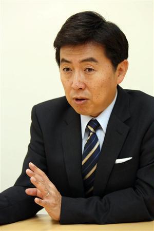 笠井信輔の画像 p1_31