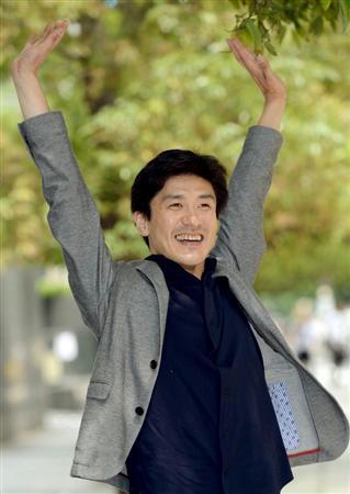 大川橋蔵 (2代目)の画像 p1_24