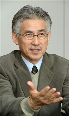 篠田 三郎 現在 篠田三郎 - Wikipedia