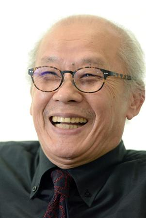 樋浦勉の画像 p1_32