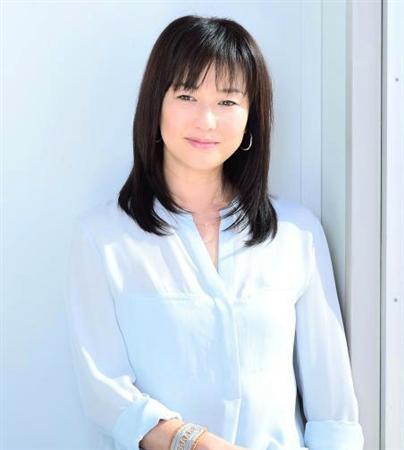 夏川結衣の画像 p1_21