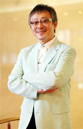 松尾貴史の画像 p1_28