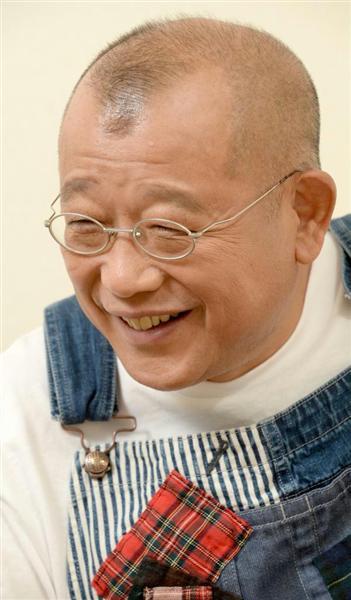 笑福亭鶴瓶の画像 p1_23