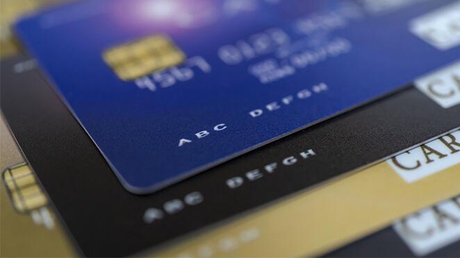 法人カード・ビジネスカードとは