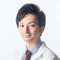 山名啓太医師