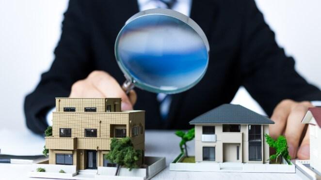 不動産一括査定サイトの選び方と比較ポイント